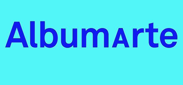 logo-albumarte-cb