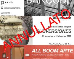 eventi-annullati_web_min