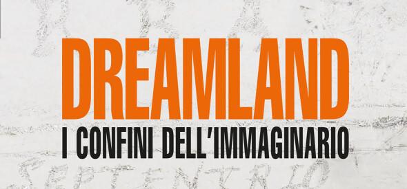 copertina-libro-dreamland-copia