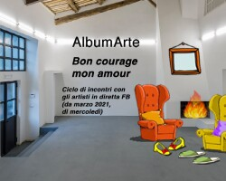 bon-courage1sito