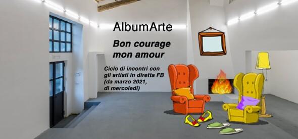 bon-courage1sito
