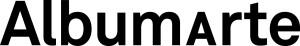 albumarte_logo_web