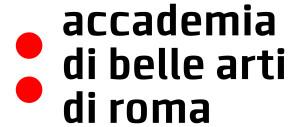 logo-accademia_colore
