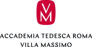 vm_logos