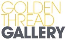 golden7